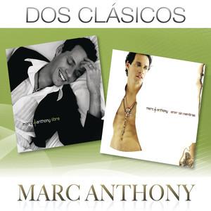 Dos Clásicos album