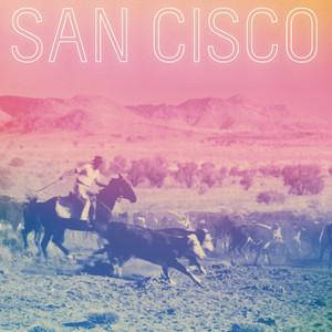 San Cisco - San Cisco