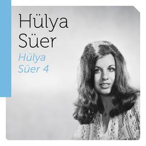 Hülya Süer 4 Albümü
