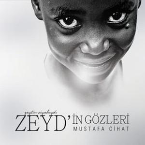 Zeyd'in Gözleri Albümü