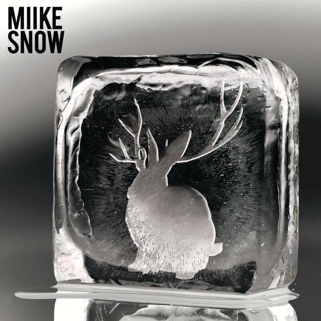 Miike Snow (Deluxe Edition)