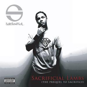 Sacrificial Lambs album