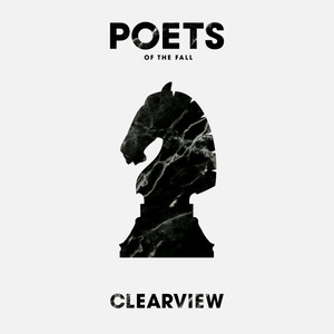 Clearview album