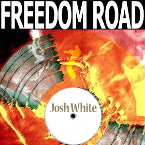 Freedom Road album