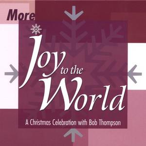 More Joy To The World album