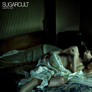 Lights Out - Sugarcult