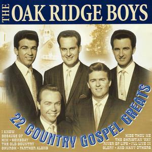 Gospel Country album