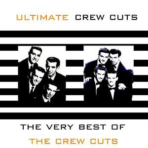 Ultimate Crew Cuts album