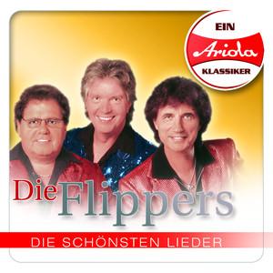 Ein Ariola Klassiker - Die schönsten Lieder album