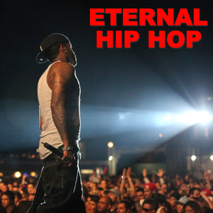 Eternal Hip Hop