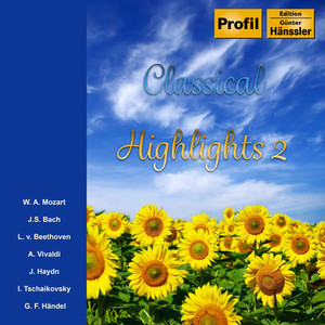 Classical Highlights 2