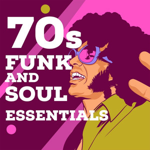 70s Funk and Soul Essentials