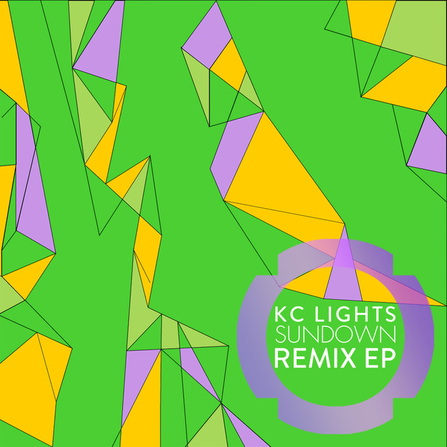 Sundown (Remixes)