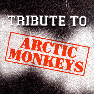 Tribute To Arctic Monkeys album