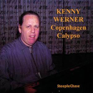 Copenhagen Calypso album