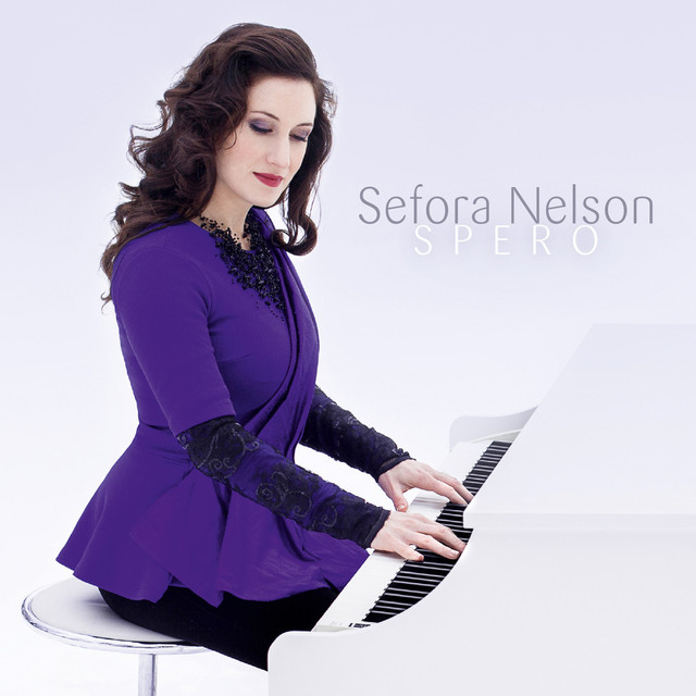 BPM For Sempre Fedele Sei By Sefora Nelson