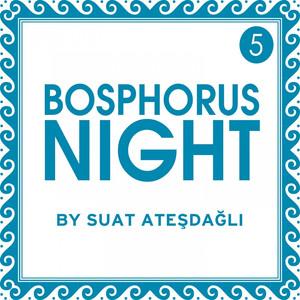 Bosphorus Night, Vol. 5