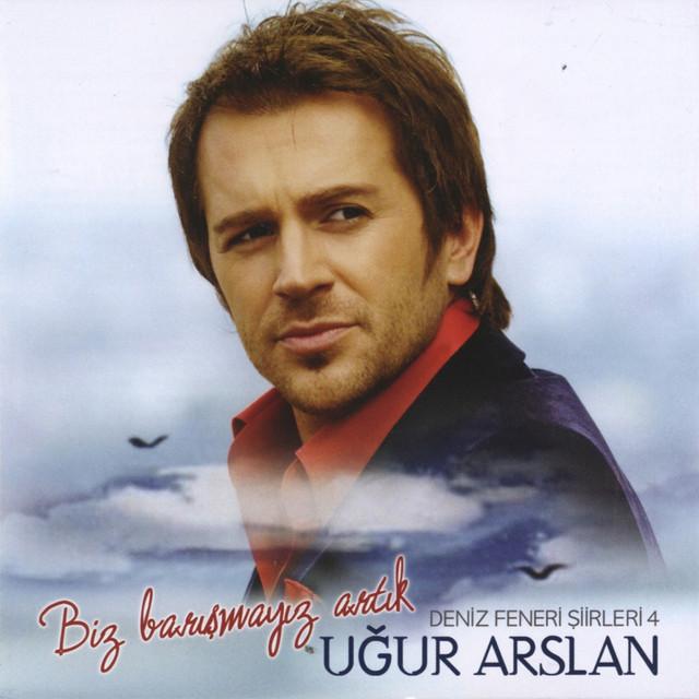 Ugur Arslan