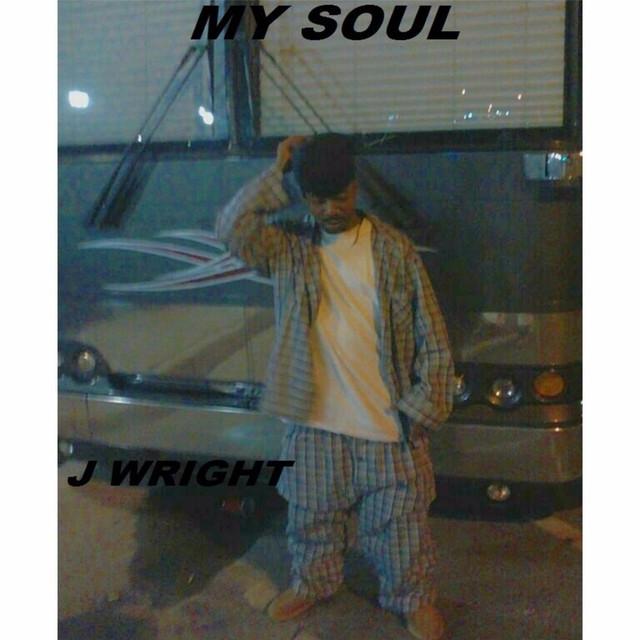 J Wright