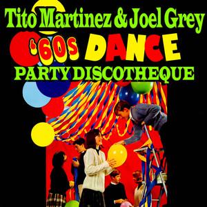 '60s Dance Party Discotheque album