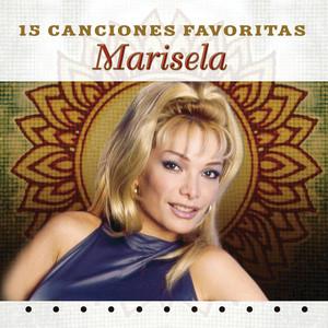 15 Canciones Favoritas album
