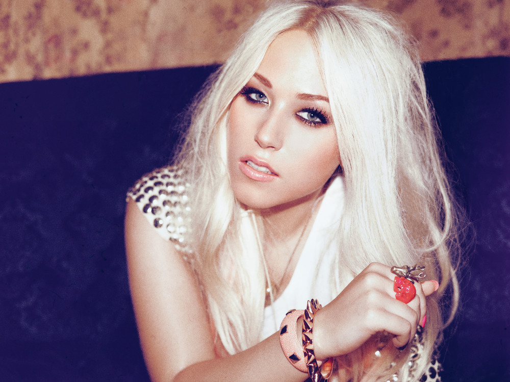 Amelia Lily tickets and 2020 tour dates