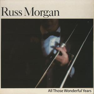 All Those Wonderful Years album