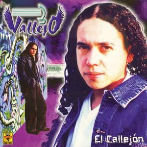 El Callejón - 3 De Vallejo