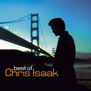 Best of Chris Isaak album