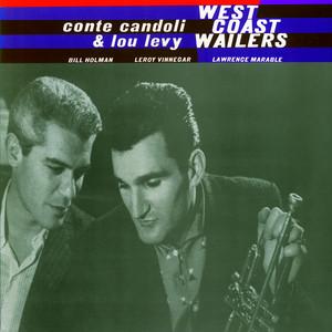 West Coast Wailers (Bonus Track Version)