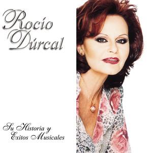 Su Historia Y Exitos Musicales Volumen 2 - Rocío Dúrcal