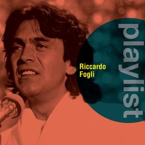 Playlist: Riccardo Fogli album
