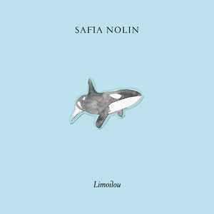 Limoilou - Safia Nolin