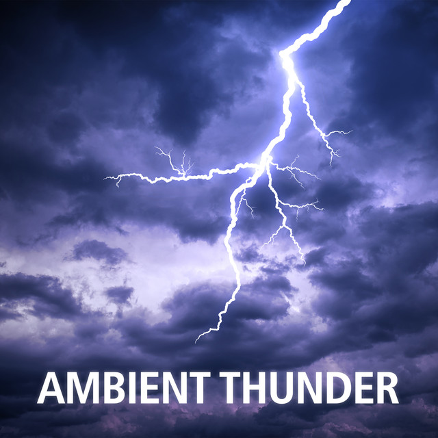 Ambient Thunder