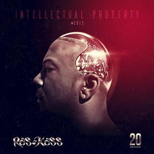 Ras Kass  2Pac, Dr. Dre Ghetto Fabulous cover