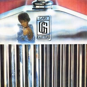 G.G. album