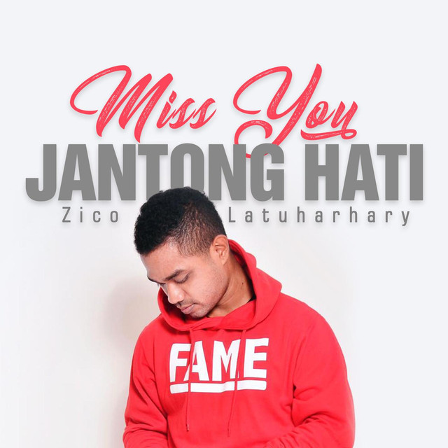 free download lagu Miss You Jantong Hati gratis