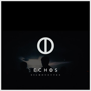 Silhouettes album cover