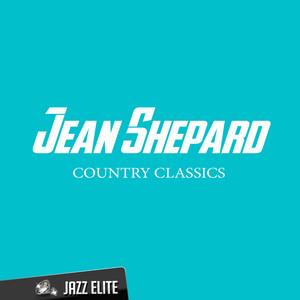 Country Classics album