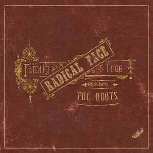 The Family Tree: The Roots (Bonus Version) Albumcover