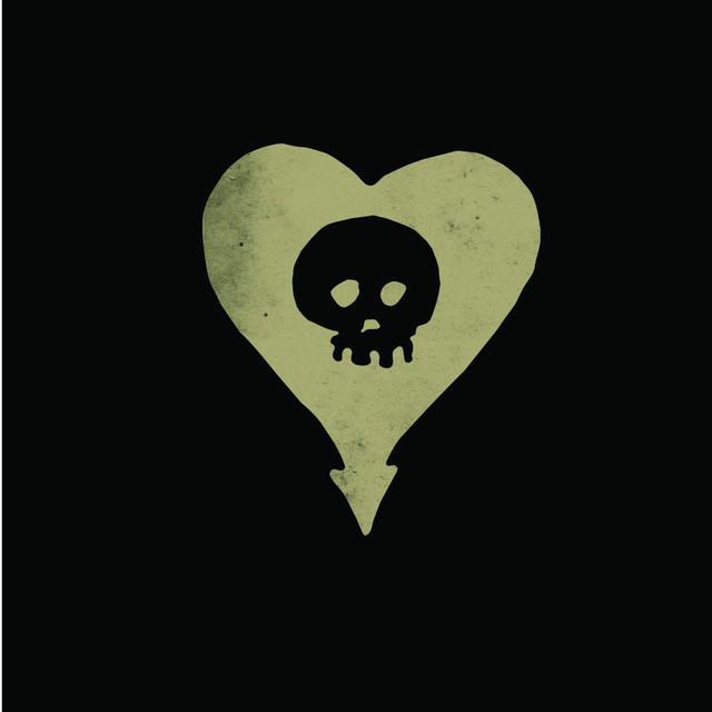 More by Alkaline Trio