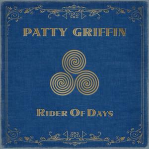 Rider of Days Albümü