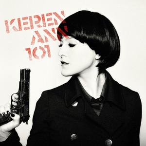 101 album