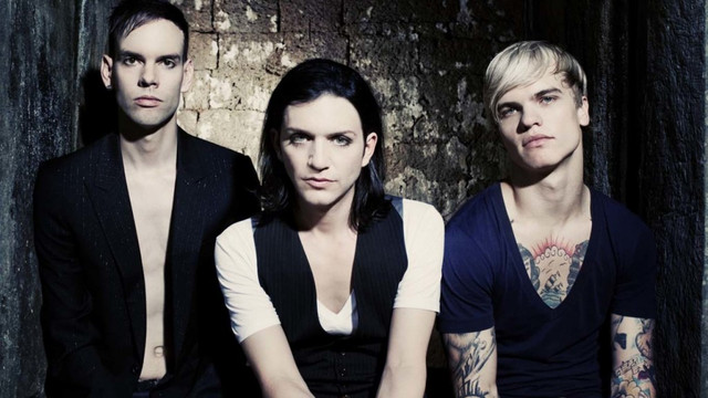 Photo Placebo