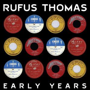 Early Years album