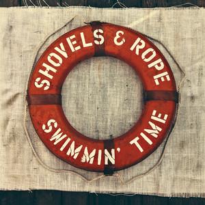 Swimmin' Time (Deluxe) album