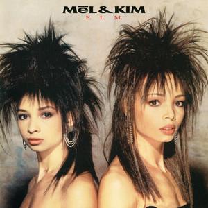 F.L.M. (Deluxe Edition) album