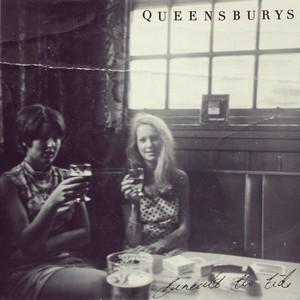 Queensburys