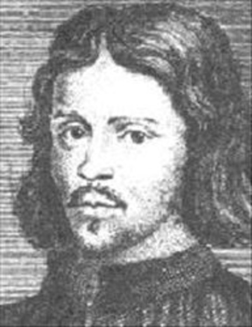 Thomas Tallis profile picture