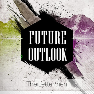 Future Outlook album
